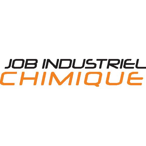 Job Industriel Chimique